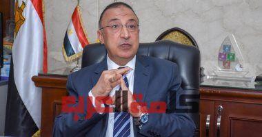 Photo of «الشريف» يصدر قرارا بإستمرار تعطيل الدراسة غدا..