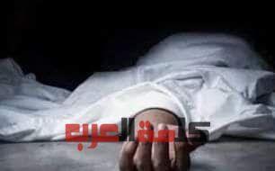Photo of شاب شرقاوي ينهي حياته منتحرا بحزام بنطاله