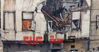 Photo of بالفيديو   نتاج طقس الإسكندرية اليوم..